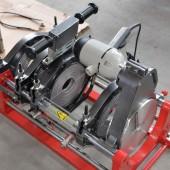 Аппарат для сварки пластиковых труб ROBU W 250