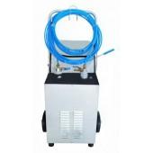 Очиститель теплообменников QX-203